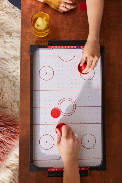 15 Cute Christmas Gift Ideas For Your Boyfriend Society19