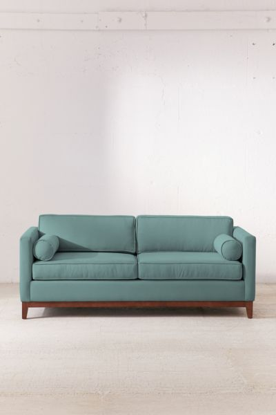 microfiber sofas indian sofa set photos piper petite urban outfitters get our emails