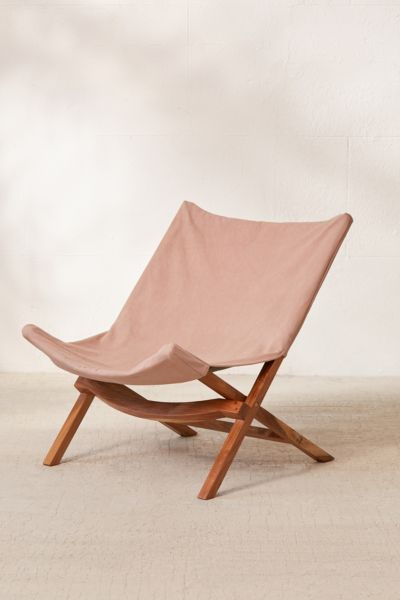 folding chairs wooden rattan bistro canada kumi chair urban outfitters get our emails