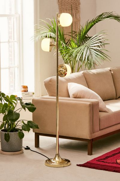 side lamps for living room curtain styles home lighting sconces urban outfitters emery floor lamp
