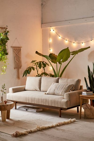 sabrina sofa lime green what colour walls tweed urban outfitters get our emails