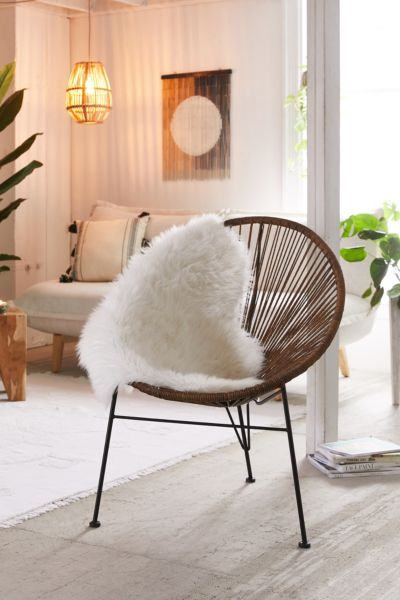hanging chair urban outfitters fisher price zen collection high dining lounge chairs alma round