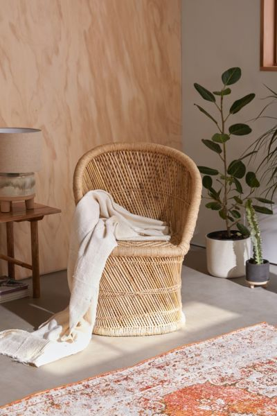 where to buy wicker chairs small round dining table and lounge urban outfitters willow chair