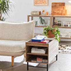 Urban Outfitters Living Room Ideas Simple Elegant New Furniture Sofas Chairs More Rooney Storage Console