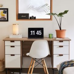Urban Outfitters Living Room Ideas Elephant New Furniture Sofas Chairs More Rooney Desk