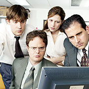 https://i0.wp.com/images.usatoday.com/life/_photos/2005/03/24/inside-office-cast.jpg