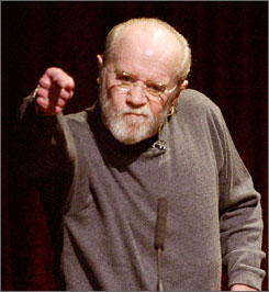 https://i0.wp.com/images.usatoday.com/life/_photos/2006/06/13/carlin.jpg
