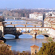 click here to check out a Florence, Italy tourist info site