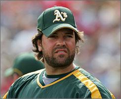 https://i0.wp.com/images.usatoday.com/sports/_photos/2007/03/12/piazzax.jpg