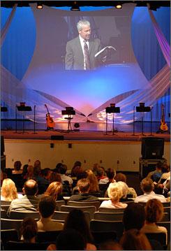 https://i0.wp.com/images.usatoday.com/tech/_photos/2006/05/18/godcast.jpg