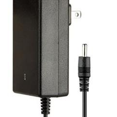 X Rocker Gaming Chair Power Cord Cane Suppliers In Mumbai Usb Drive 9v 12v Ac Dc Adapter For