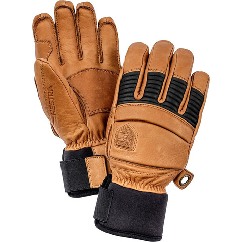Hestra Fall Line Gloves Cork 7