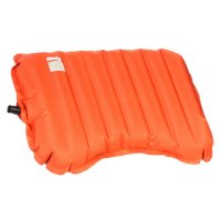 Thermarest NeoAir Pillow | Thermarest for sale at US ...