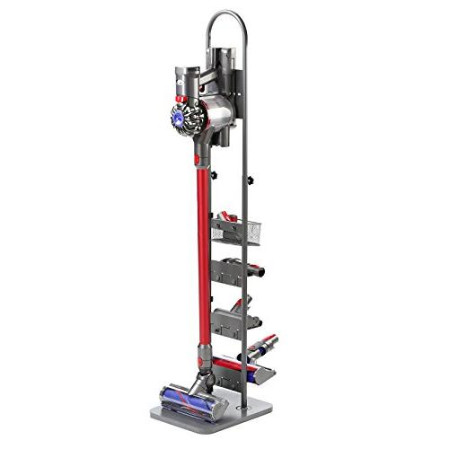 Masterpart Docking Station & Tools Floor Stand