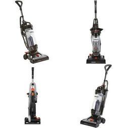 Eureka Multi Surface Bagless Vacuum Cleaner Powerful