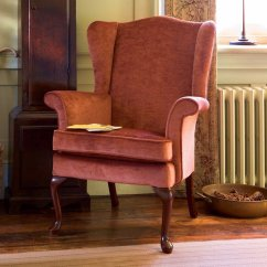 Parker Knoll Dining Chairs Second Hand Desk Chair Loveland Hartley Wing