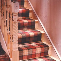 Corner Sofas Sofa Beds Country Flooring One Hollow Stair Rods | Vale Furnishers