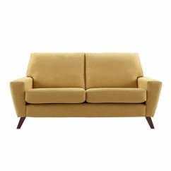 G Plan Sofa 66 Ikea Friheten Corner Bed Reviews Vintage The Sixty Six Footstool