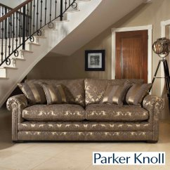Parker Knoll Canterbury Sofa Bed Mattresses Replacements Uk Grand Vale Furnishers