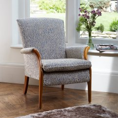 Parker Knoll Dining Chairs Second Hand Kohls Lounge Sonoma Froxfield Side Chair Vale Furnishers