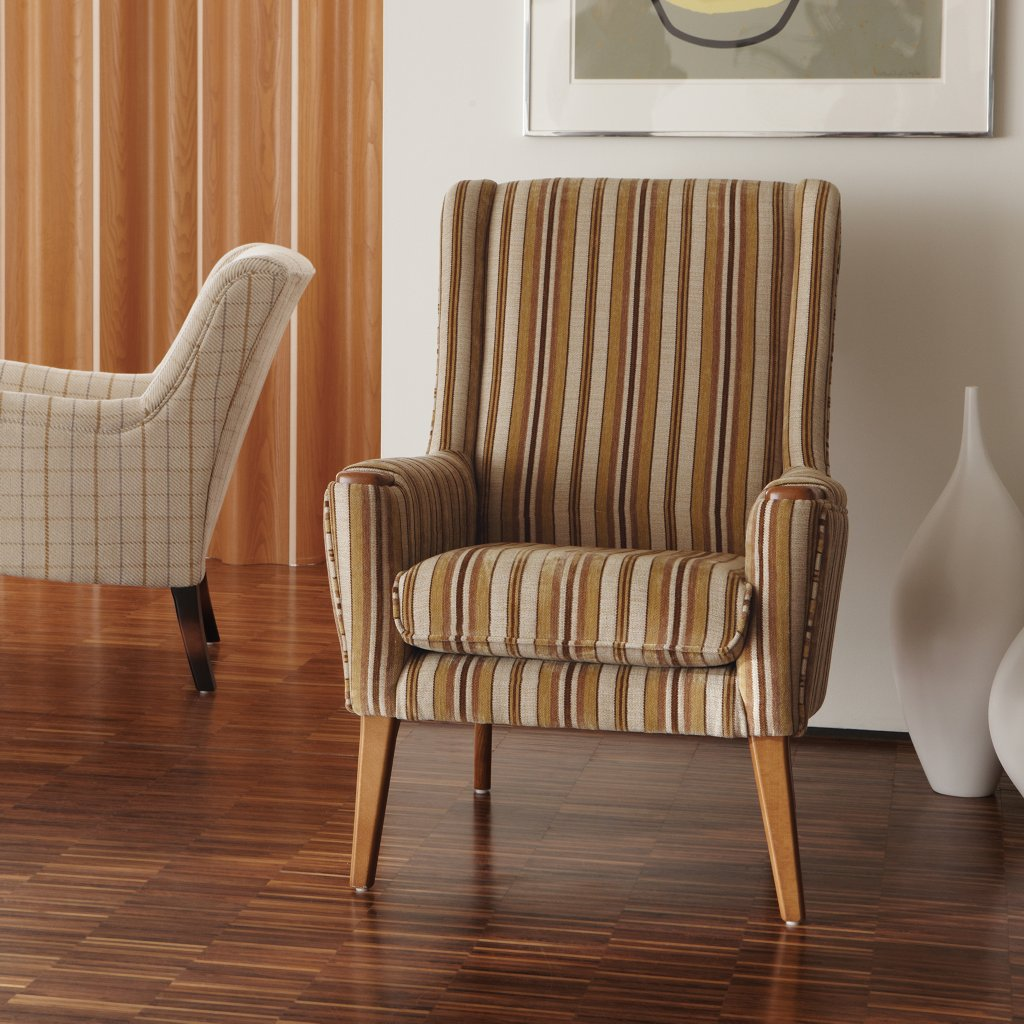 parker knoll dining chairs second hand modern round chair sienna high back vale furnishers