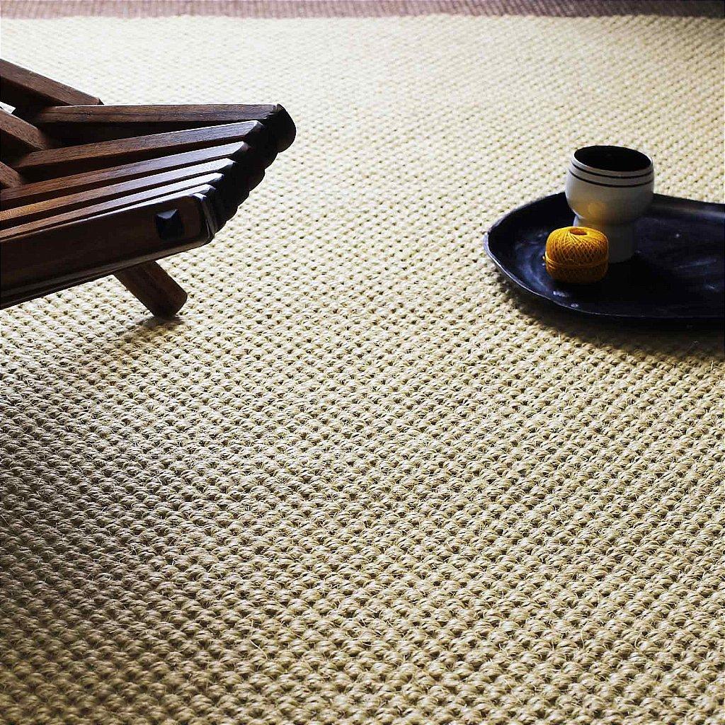 Alternative Flooring Sisal Malay Carpet  Vale Furnishers