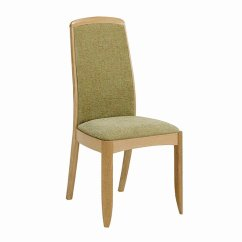 Upholstered Chairs Dining Cheap Computer Chair