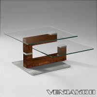 Coffee Tables | Vale Furnishers