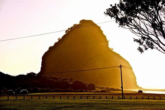 Nuova Zelanda la vita  meravigliosa