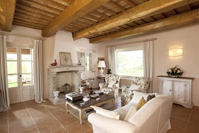 Traveller hotel il BB Al Sambuco Macerata