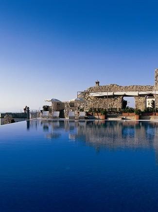 Le pi belle piscine naturali del mondo