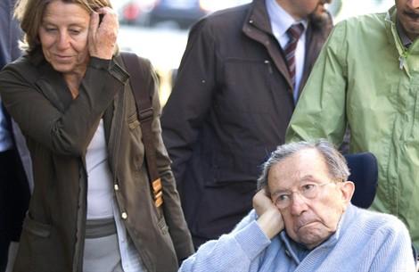 La famiglia di Giulio Andreotti  VanityFairit