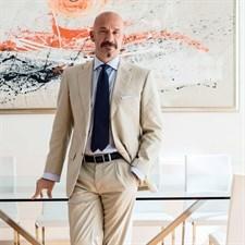 Find the perfect luca manfredi stock photo. Gianluca Vialli: «Ora che voi donne vi capisco»