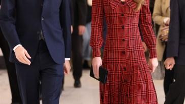 Kate Middleton in isolamento: annullati tutti gli impegni reali