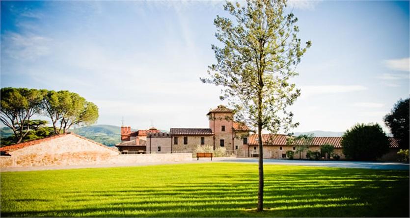 S lo voglio 17 location italiane per il matrimonio dei sogni
