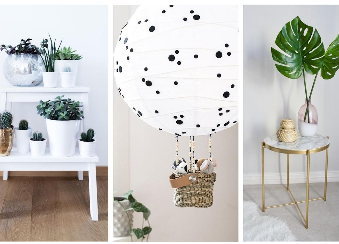 Ikea Hack 20 Idee Da Copiare Subito