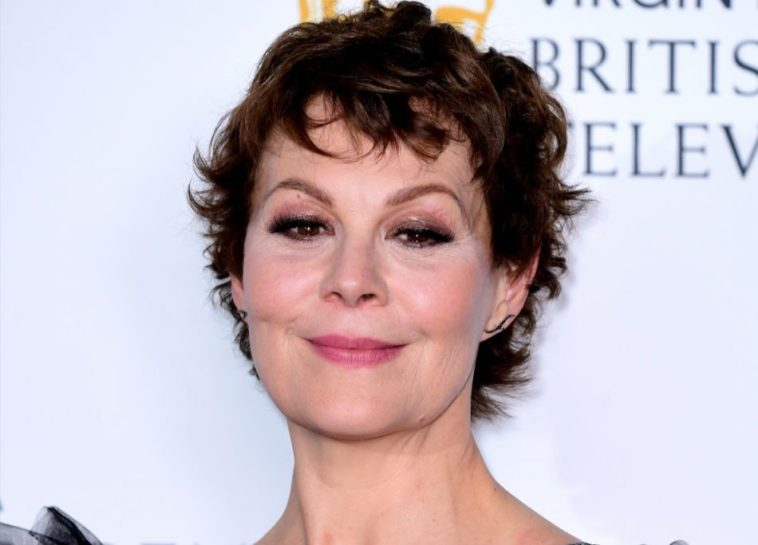 Morta Helen McCrory, volto di «Peaky Blinders» e «Harry Potter»