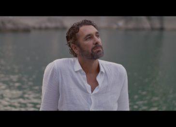 Raoul Bova: «Don Matteo? Entrerò in punta di piedi»