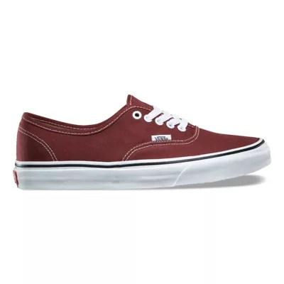 Authentic also shop shoes at vans rh