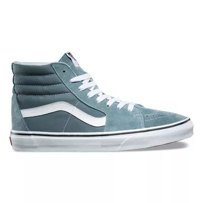 also sk hi shop shoes at vans rh