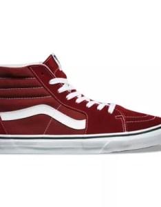 also sk hi shop shoes at vans rh