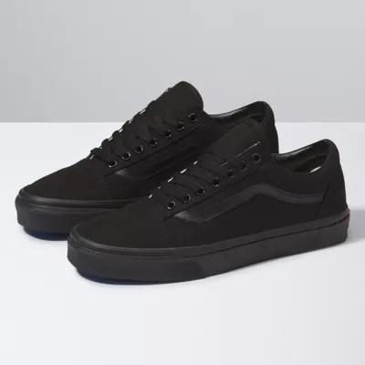 also canvas old skool shop shoes at vans rh
