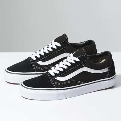 Old skool also shop shoes at vans rh