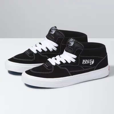 Half cab also shop shoes at vans rh