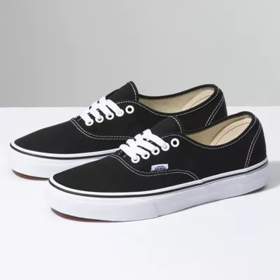 also authentic shop shoes at vans rh