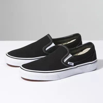 also slip on shop classic shoes at vans rh