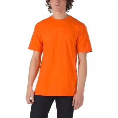 Vans classic  shirt also shop mens shirts at rh
