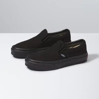 Kids slip on also shop shoes at vans rh