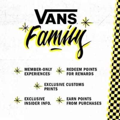 Family pdp modal also sk hi shop shoes at vans rh