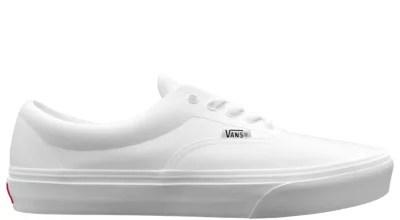 Era also kids custom shoes vans rh